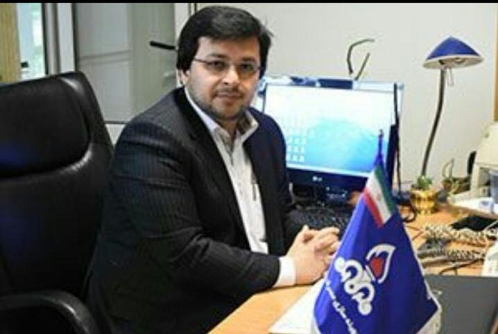 راهکارهای برون رفت از معضل  بیکاری در خوزستان؛ نوشتاری از محمد بهمئی